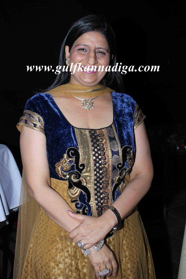 Rakesh Roshan-Jan13-2014-001