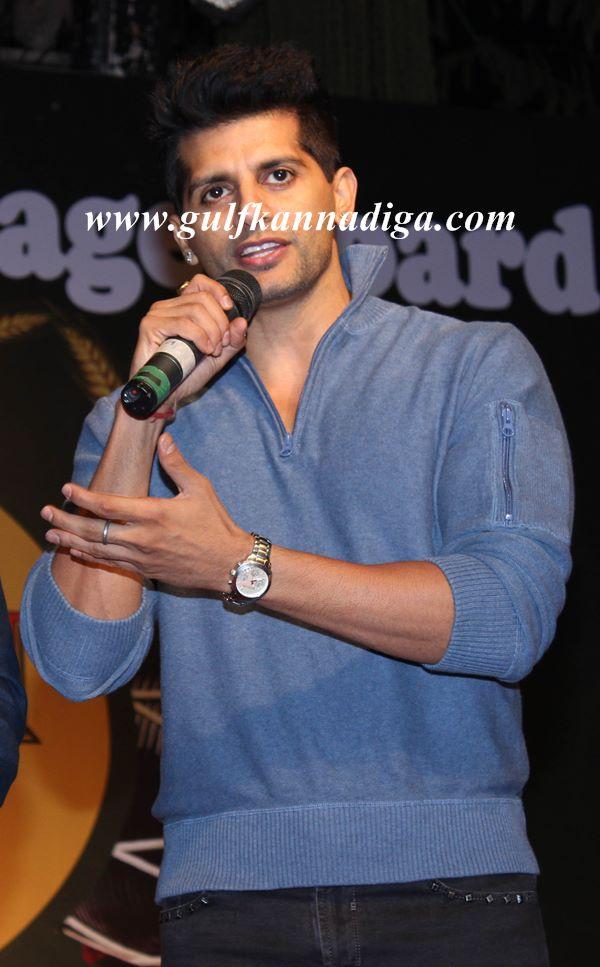 Rakesh Roshan-Jan13-2014-011