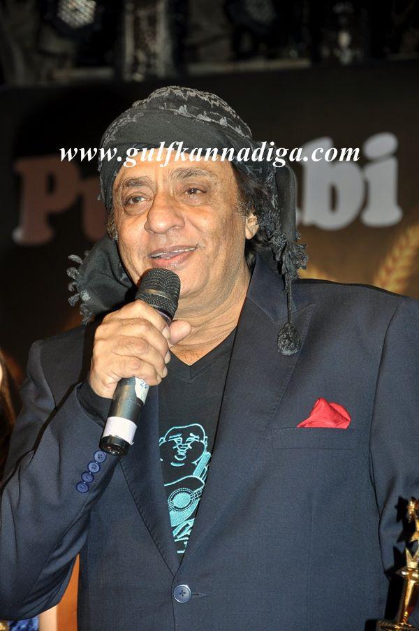 Rakesh Roshan-Jan13-2014-025