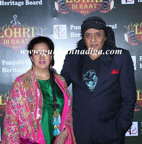 Rakesh Roshan-Jan13-2014-027