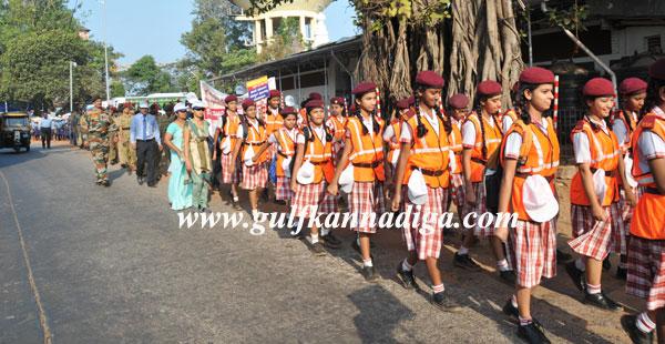 Road_safety_week_4
