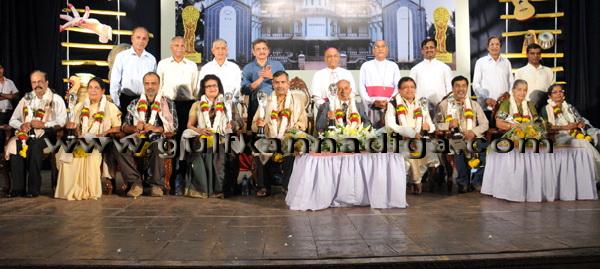 Sandesh_award_Pics_1