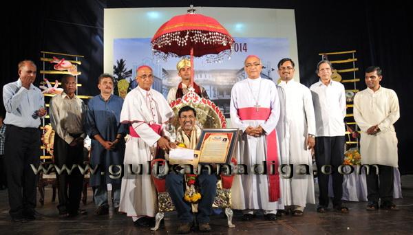 Sandesh_award_Pics_10