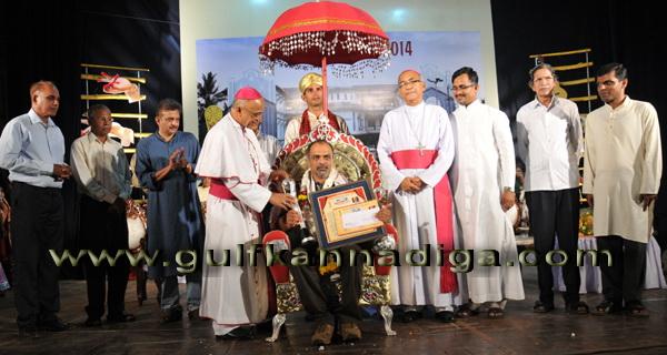 Sandesh_award_Pics_11