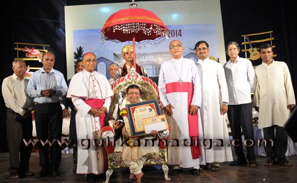Sandesh_award_Pics_12
