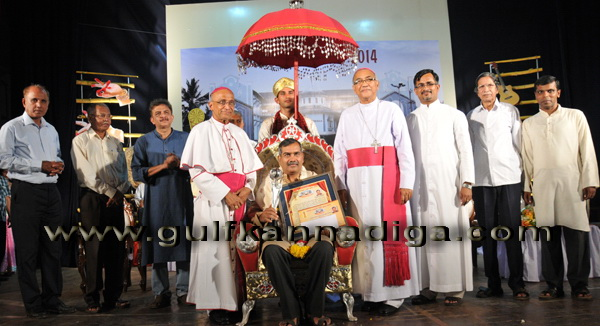 Sandesh_award_Pics_13