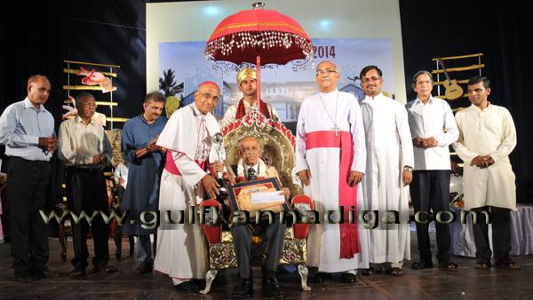 Sandesh_award_Pics_14