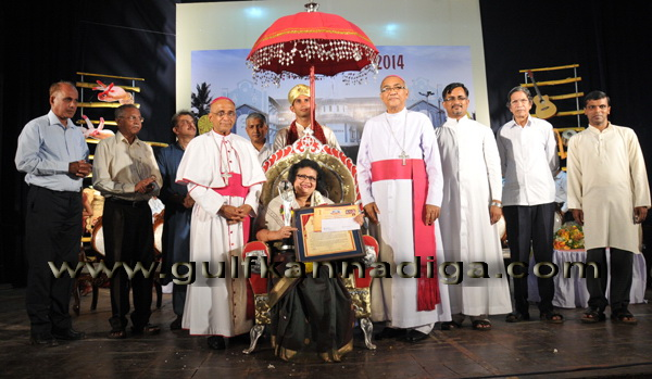 Sandesh_award_Pics_15