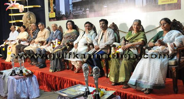 Sandesh_award_Pics_17