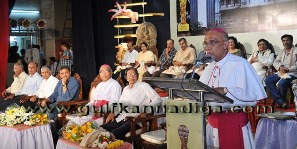 Sandesh_award_Pics_19