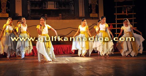 Sandesh_award_Pics_21