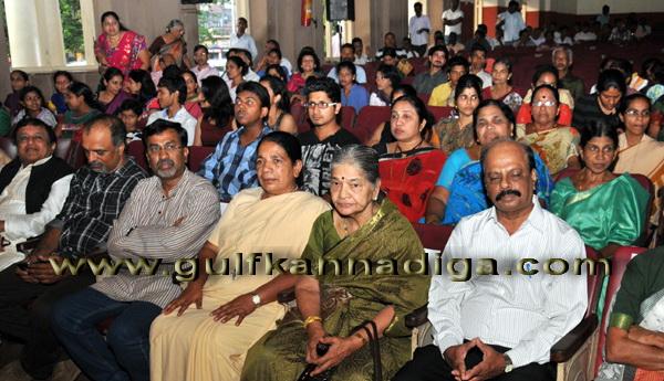 Sandesh_award_Pics_22