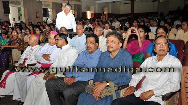 Sandesh_award_Pics_23