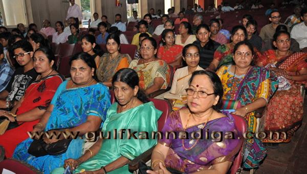 Sandesh_award_Pics_24
