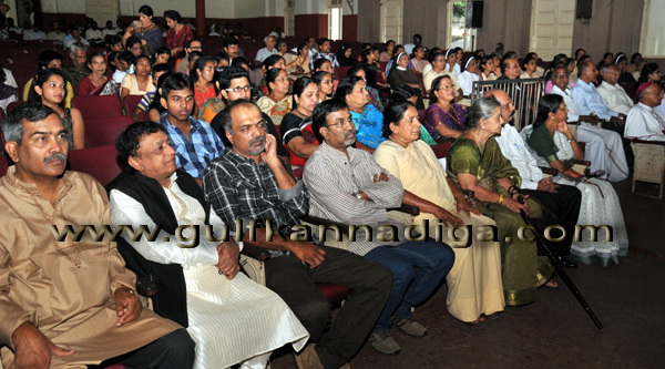 Sandesh_award_Pics_25