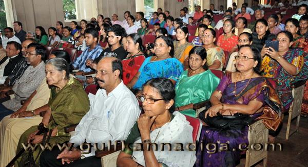 Sandesh_award_Pics_26