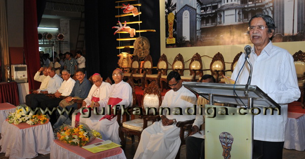 Sandesh_award_Pics_3