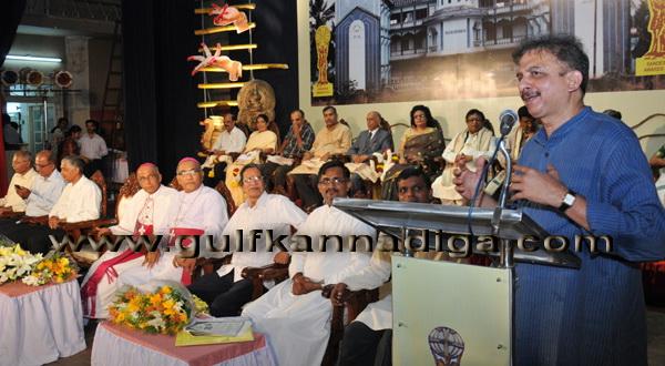 Sandesh_award_Pics_4