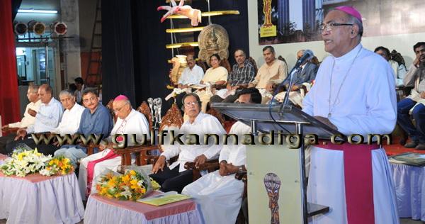 Sandesh_award_Pics_5
