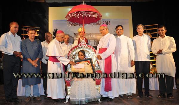 Sandesh_award_Pics_6