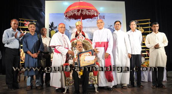Sandesh_award_Pics_7