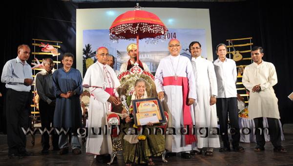 Sandesh_award_Pics_8
