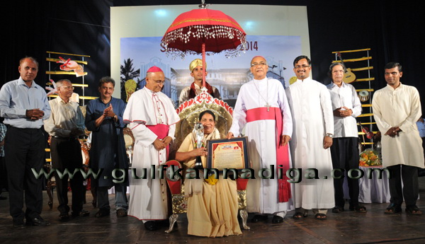 Sandesh_award_Pics_9