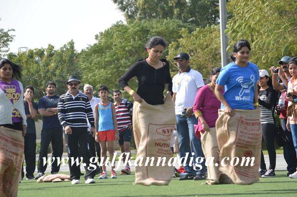 UAE bunts sports day-Jan10-2014-009