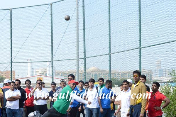 UAE bunts sports day-Jan10-2014-013