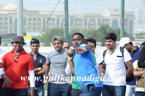UAE bunts sports day-Jan10-2014-014