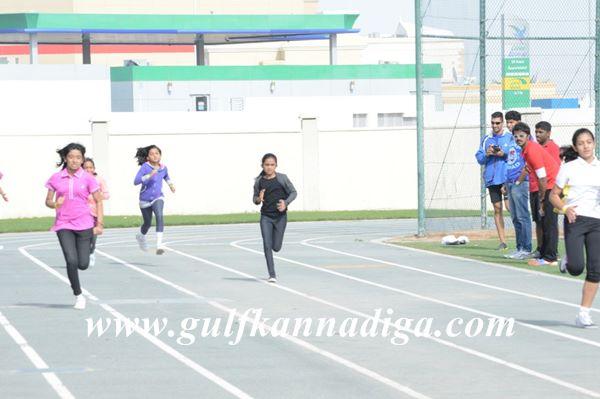 UAE bunts sports day-Jan10-2014-015