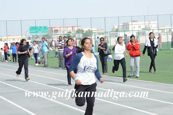 UAE bunts sports day-Jan10-2014-016