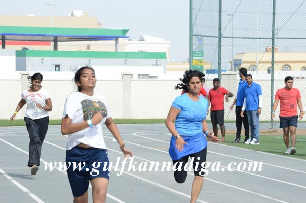 UAE bunts sports day-Jan10-2014-017
