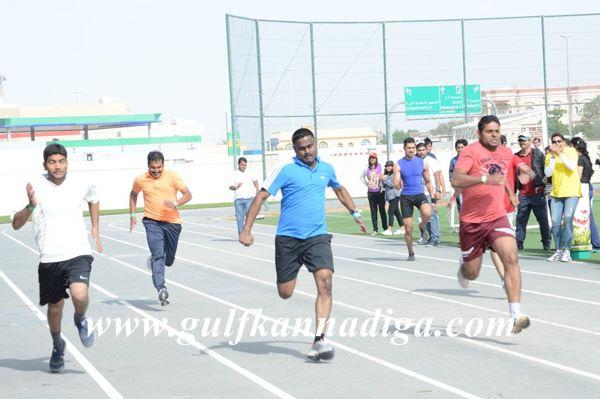 UAE bunts sports day-Jan10-2014-018