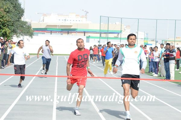 UAE bunts sports day-Jan10-2014-019