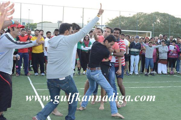 UAE bunts sports day-Jan10-2014-020