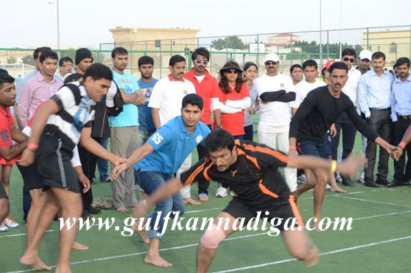 UAE bunts sports day-Jan10-2014-021