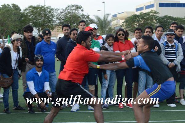 UAE bunts sports day-Jan10-2014-022
