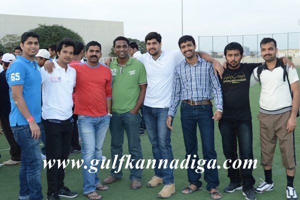 UAE bunts sports day-Jan10-2014-023