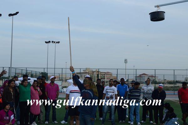 UAE bunts sports day-Jan10-2014-024