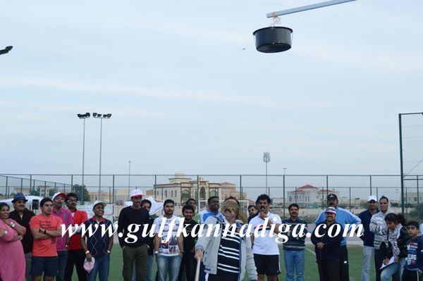 UAE bunts sports day-Jan10-2014-025