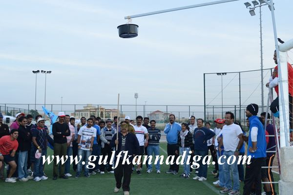 UAE bunts sports day-Jan10-2014-026