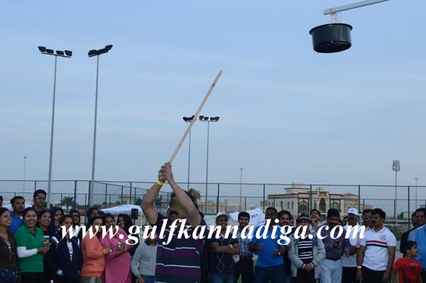 UAE bunts sports day-Jan10-2014-027