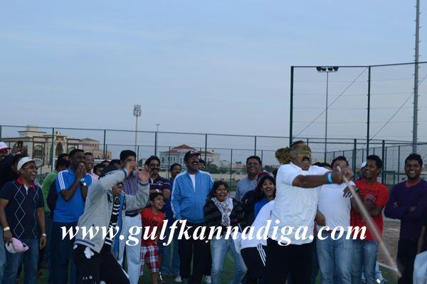 UAE bunts sports day-Jan10-2014-028