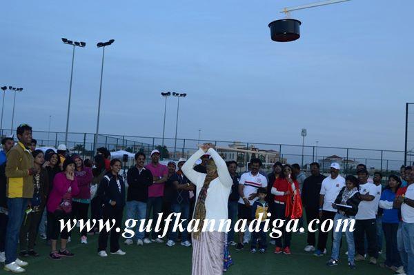 UAE bunts sports day-Jan10-2014-029