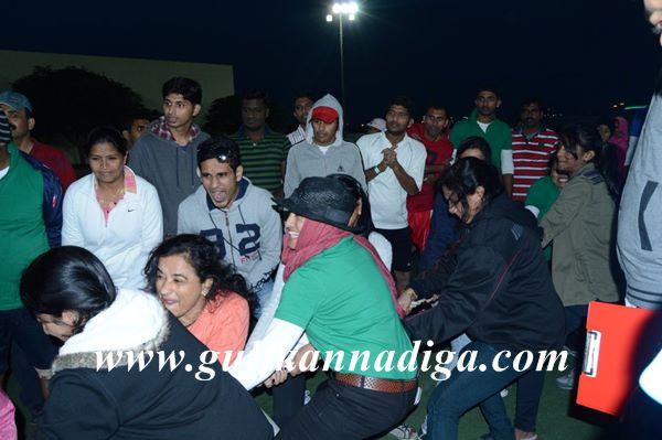 UAE bunts sports day-Jan10-2014-031