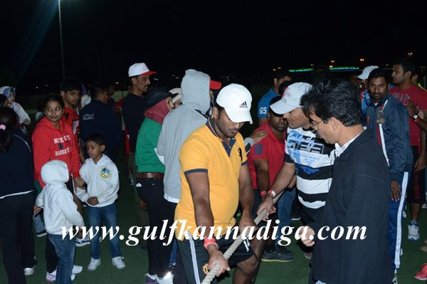 UAE bunts sports day-Jan10-2014-032