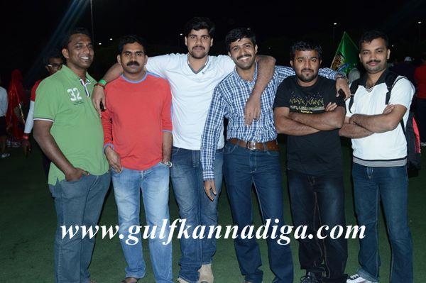 UAE bunts sports day-Jan10-2014-033