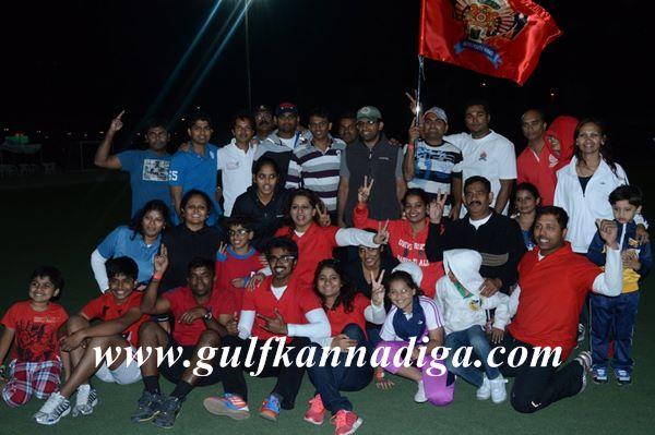 UAE bunts sports day-Jan10-2014-034