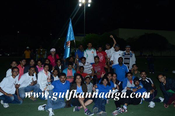 UAE bunts sports day-Jan10-2014-035